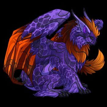dragon?age=1&body=18&bodygene=12&breed=6&element=1&eyetype=3&gender=0&tert=10&tertgene=7&winggene=22&wings=133&auth=0703d4c3734e78f434fed0eee97652841d9fc8e6&dummyext=prev.png