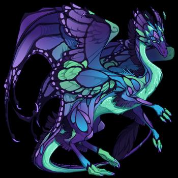 dragon?age=1&body=18&bodygene=13&breed=13&element=5&gender=1&tert=152&tertgene=10&winggene=13&wings=18&auth=8c807fe5699256da20e9eb2d1d83f2dc22135152&dummyext=prev.png