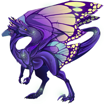 dragon?age=1&body=18&bodygene=17&breed=10&element=11&eyetype=0&gender=0&tert=31&tertgene=22&winggene=13&wings=16&auth=b03328be218dc6e2fb733d83802ec1b790e20730&dummyext=prev.png