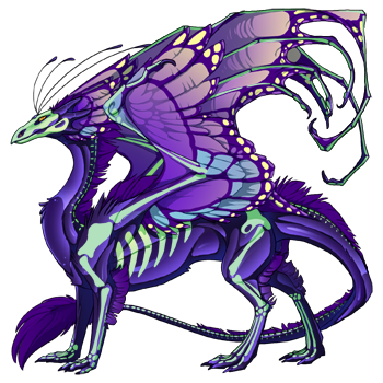 dragon?age=1&body=18&bodygene=17&breed=13&element=11&eyetype=0&gender=0&tert=31&tertgene=20&winggene=13&wings=16&auth=72a52cf5c55d68c3777cf778865c5e05f61efbfb&dummyext=prev.png