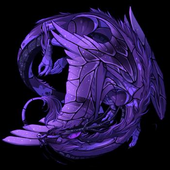 dragon?age=1&body=18&bodygene=20&breed=8&element=7&eyetype=0&gender=1&tert=111&tertgene=10&winggene=20&wings=18&auth=19323d54410d21cd5f946b04ff6c2dbe0ff0ed7c&dummyext=prev.png