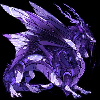 dragon?age=1&body=18&bodygene=20&breed=8&element=7&eyetype=2&gender=0&tert=150&tertgene=17&winggene=20&wings=18&auth=b4c7026b228c10ec06993684cd482c4bd8e010c3&dummyext=prev.png