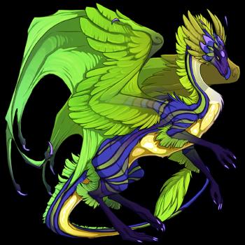 dragon?age=1&body=18&bodygene=22&breed=13&element=8&eyetype=0&gender=1&tert=43&tertgene=18&winggene=1&wings=39&auth=2e754b59ddf22846343ebb3179c5aaedfc2c562d&dummyext=prev.png