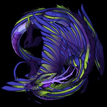 dragon?age=1&body=18&bodygene=22&breed=8&element=7&eyetype=0&gender=1&tert=18&tertgene=18&winggene=22&wings=18&auth=882a52926fe126bcc7f87ff475e6597e5b9ad984&dummyext=prev.png