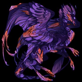dragon?age=1&body=18&bodygene=23&breed=13&element=1&eyetype=3&gender=1&tert=57&tertgene=17&winggene=22&wings=17&auth=5090f53b60d64f0e6fc29f28c213ab202cc4a7fa&dummyext=prev.png
