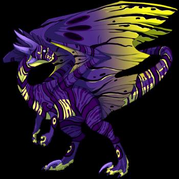 dragon?age=1&body=18&bodygene=25&breed=10&element=6&eyetype=0&gender=0&tert=1&tertgene=0&winggene=24&wings=18&auth=5f2f5ff3f6e1f0f232f485be0d2fd569f56c81ff&dummyext=prev.png
