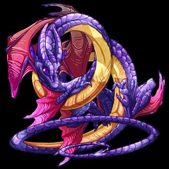dragon?age=1&body=18&bodygene=7&breed=7&element=7&gender=0&tert=45&tertgene=18&winggene=1&wings=170&auth=3ca2a56d2dbce7065b67cad5de63d536f60805e9&dummyext=prev.png