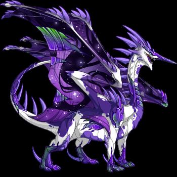dragon?age=1&body=18&bodygene=9&breed=5&element=6&eyetype=4&gender=0&tert=147&tertgene=17&winggene=25&wings=114&auth=9e046ba98a192cd92ee19e722853f8cb25dc6aa0&dummyext=prev.png
