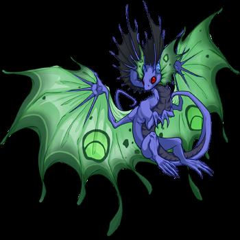 dragon?age=1&body=19&bodygene=0&breed=1&element=2&eyetype=0&gender=1&tert=71&tertgene=0&winggene=3&wings=31&auth=5d995f0deb017ba491616defe60a97f2242bdce5&dummyext=prev.png