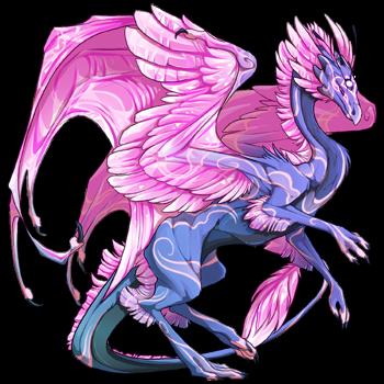 dragon?age=1&body=19&bodygene=1&breed=13&element=9&eyetype=6&gender=1&tert=67&tertgene=7&winggene=8&wings=67&auth=a753b469c0c83900480e11c4c1f39ff69c94c1cc&dummyext=prev.png