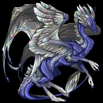 dragon?age=1&body=19&bodygene=17&breed=13&element=2&gender=1&tert=74&tertgene=14&winggene=8&wings=6&auth=0c33adbc86ac829e2ebef66ba63a62bfd6e878ab&dummyext=prev.png
