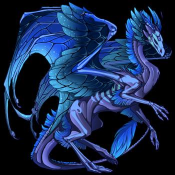dragon?age=1&body=19&bodygene=17&breed=13&element=4&eyetype=1&gender=1&tert=145&tertgene=20&winggene=20&wings=90&auth=fed5526f69df8dee88a73129e069d63dc5207389&dummyext=prev.png