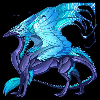 dragon?age=1&body=19&bodygene=17&breed=13&element=5&eyetype=6&gender=0&tert=23&tertgene=8&winggene=21&wings=89&auth=d90832f1ca567778b76dc5c4c81dafea73915d1e&dummyext=prev.png