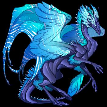 dragon?age=1&body=19&bodygene=17&breed=13&element=5&eyetype=6&gender=1&tert=23&tertgene=8&winggene=21&wings=89&auth=ad62ddc4142e558b708a08e8b332bbe984e52c7d&dummyext=prev.png