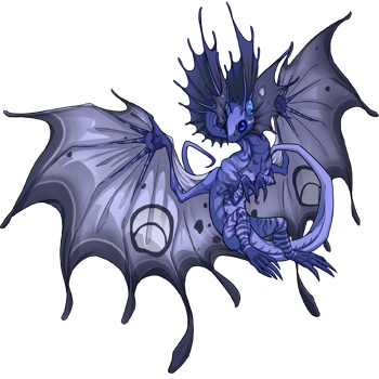 dragon?age=1&body=19&bodygene=18&breed=1&element=4&eyetype=0&gender=1&tert=19&tertgene=12&winggene=3&wings=131&auth=264c57014288e09369ad69e9bb1e6fde5de70a4c&dummyext=prev.png