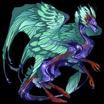 dragon?age=1&body=19&bodygene=24&breed=13&element=10&eyetype=0&gender=1&tert=57&tertgene=14&winggene=22&wings=30&auth=149f772a9240f0ece3d718c68fd07f6769b49959&dummyext=prev.png