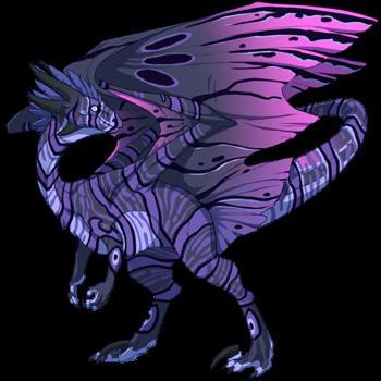 dragon?age=1&body=19&bodygene=25&breed=10&element=6&eyetype=0&gender=0&tert=1&tertgene=0&winggene=24&wings=19&auth=aa78b3428690a1f959e3dac9593ca808b390e209&dummyext=prev.png