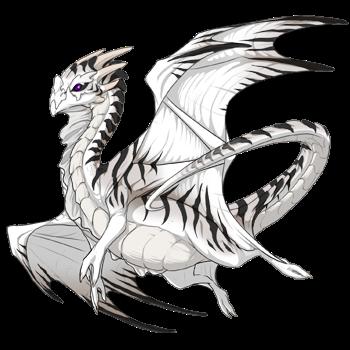 dragon?age=1&body=2&bodygene=0&breed=11&element=7&eyetype=0&gender=0&tert=9&tertgene=11&winggene=0&wings=2&auth=cdb01fd12723c154bc07d1e7fc95c0f775977fd5&dummyext=prev.png
