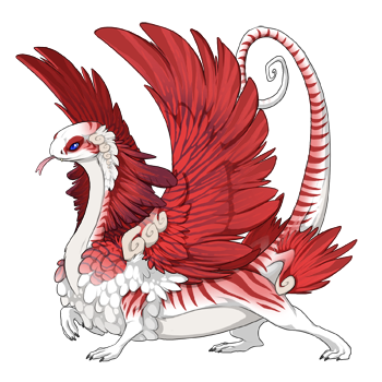 dragon?age=1&body=2&bodygene=0&breed=12&element=4&eyetype=0&gender=1&tert=63&tertgene=11&winggene=6&wings=63&auth=684e98a8c80886c8e0e537330f2186c068f0855e&dummyext=prev.png