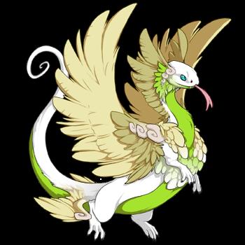 dragon?age=1&body=2&bodygene=0&breed=12&element=5&gender=0&tert=39&tertgene=5&winggene=0&wings=110&auth=25fbd7590bae23ec58d9728703936dc573eea139&dummyext=prev.png