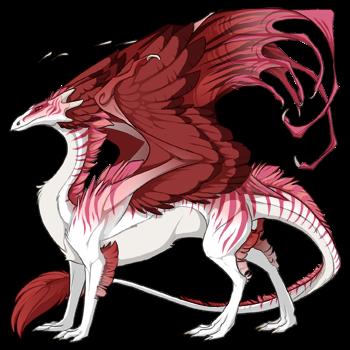 dragon?age=1&body=2&bodygene=0&breed=13&element=2&eyetype=0&gender=0&tert=164&tertgene=11&winggene=2&wings=63&auth=70d1c779599593e0452d37cfb6dd594059513301&dummyext=prev.png