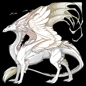 dragon?age=1&body=2&bodygene=0&breed=13&element=4&gender=0&tert=2&tertgene=10&winggene=1&wings=97&auth=2df1dce03e880e5cd7be94177e9bfdf628683545&dummyext=prev.png
