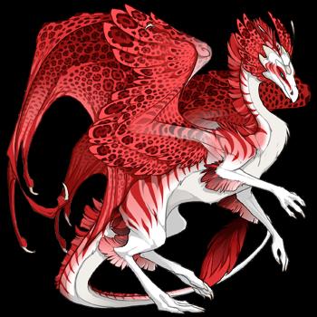dragon?age=1&body=2&bodygene=0&breed=13&element=5&eyetype=0&gender=1&tert=168&tertgene=11&winggene=19&wings=168&auth=4b46412dc134201017d395a4cc0257d054762008&dummyext=prev.png