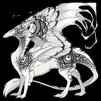 dragon?age=1&body=2&bodygene=0&breed=13&element=6&eyetype=0&gender=0&tert=10&tertgene=23&winggene=0&wings=2&auth=f4ae72780d4c6e202834e2413edb58d2a16c0d94&dummyext=prev.png