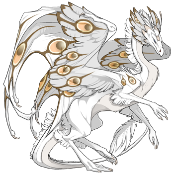 dragon?age=1&body=2&bodygene=0&breed=13&element=6&eyetype=0&gender=1&tert=1&tertgene=24&winggene=0&wings=2&auth=41a874b5981fcef6395673bfe4e6edcd357e5427&dummyext=prev.png