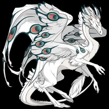 dragon?age=1&body=2&bodygene=0&breed=13&element=6&eyetype=0&gender=1&tert=100&tertgene=24&winggene=0&wings=2&auth=ae707ffb83ad435b32a2e3abf2b1dd601fc7d43d&dummyext=prev.png