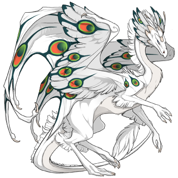 dragon?age=1&body=2&bodygene=0&breed=13&element=6&eyetype=0&gender=1&tert=101&tertgene=24&winggene=0&wings=2&auth=efcc5522126fa6da17634dde584078536fd137bb&dummyext=prev.png