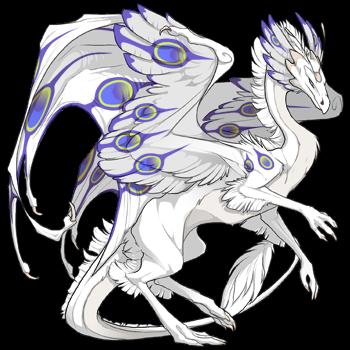 dragon?age=1&body=2&bodygene=0&breed=13&element=6&eyetype=0&gender=1&tert=102&tertgene=24&winggene=0&wings=2&auth=857c8c6a1d397a9a252d0dd7d3a57e3c790a3421&dummyext=prev.png