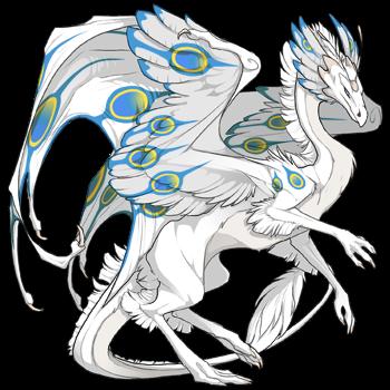dragon?age=1&body=2&bodygene=0&breed=13&element=6&eyetype=0&gender=1&tert=104&tertgene=24&winggene=0&wings=2&auth=d412a71444fcbcaa82b07eae833d70be8f5b3915&dummyext=prev.png