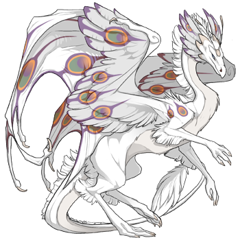 dragon?age=1&body=2&bodygene=0&breed=13&element=6&eyetype=0&gender=1&tert=105&tertgene=24&winggene=0&wings=2&auth=dda879448865f2dc5220cf30bec256277ebd34a4&dummyext=prev.png