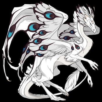 dragon?age=1&body=2&bodygene=0&breed=13&element=6&eyetype=0&gender=1&tert=106&tertgene=24&winggene=0&wings=2&auth=b02ce624d8684b387b04c8e6184cd664a3d0e23c&dummyext=prev.png