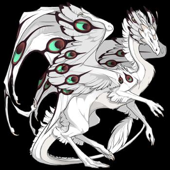 dragon?age=1&body=2&bodygene=0&breed=13&element=6&eyetype=0&gender=1&tert=107&tertgene=24&winggene=0&wings=2&auth=d6555e34ff53c2afac0af96cd786eafe75ab3ad1&dummyext=prev.png