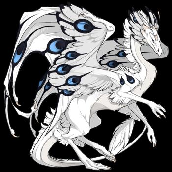 dragon?age=1&body=2&bodygene=0&breed=13&element=6&eyetype=0&gender=1&tert=11&tertgene=24&winggene=0&wings=2&auth=3446ac0289b7900a1fd1cf80d31c612d31dede6f&dummyext=prev.png