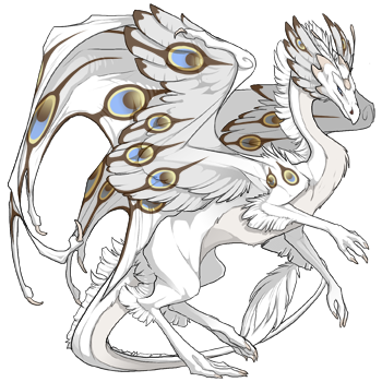 dragon?age=1&body=2&bodygene=0&breed=13&element=6&eyetype=0&gender=1&tert=110&tertgene=24&winggene=0&wings=2&auth=4714c3b77adfda4a51a50695849159dc008312b1&dummyext=prev.png