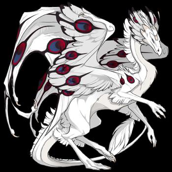 dragon?age=1&body=2&bodygene=0&breed=13&element=6&eyetype=0&gender=1&tert=116&tertgene=24&winggene=0&wings=2&auth=957f7dd6efc9623a7f5870e54ea7efd3dd21980f&dummyext=prev.png