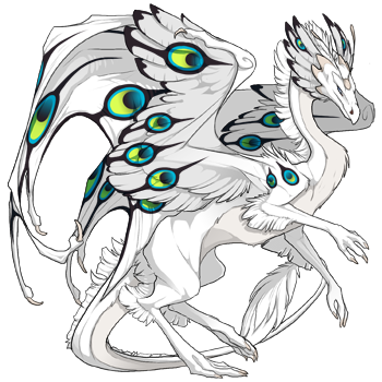 dragon?age=1&body=2&bodygene=0&breed=13&element=6&eyetype=0&gender=1&tert=117&tertgene=24&winggene=0&wings=2&auth=7520b041072510eb3878d30aa44f060ed666dd51&dummyext=prev.png