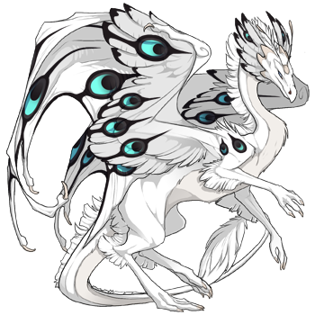 dragon?age=1&body=2&bodygene=0&breed=13&element=6&eyetype=0&gender=1&tert=118&tertgene=24&winggene=0&wings=2&auth=c39c921a66004b01cc4d773df28b64d488b84899&dummyext=prev.png