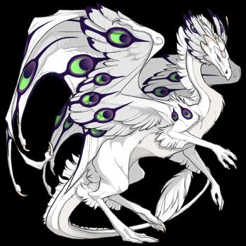 dragon?age=1&body=2&bodygene=0&breed=13&element=6&eyetype=0&gender=1&tert=119&tertgene=24&winggene=0&wings=2&auth=71d072c68792bef486027274114dfcf67f73fc61&dummyext=prev.png