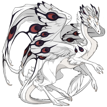 dragon?age=1&body=2&bodygene=0&breed=13&element=6&eyetype=0&gender=1&tert=12&tertgene=24&winggene=0&wings=2&auth=70a5e83c1b9a338b2b11aee26b0a85d2d41a3b82&dummyext=prev.png