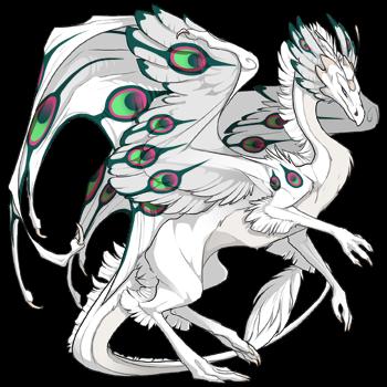 dragon?age=1&body=2&bodygene=0&breed=13&element=6&eyetype=0&gender=1&tert=120&tertgene=24&winggene=0&wings=2&auth=5431b6394629ede56cc5b1b5f2a0305b68ba6b7f&dummyext=prev.png