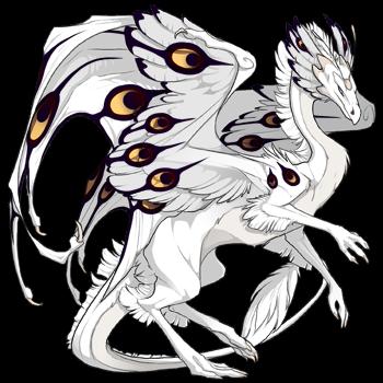 dragon?age=1&body=2&bodygene=0&breed=13&element=6&eyetype=0&gender=1&tert=121&tertgene=24&winggene=0&wings=2&auth=4fdb333e40912cf09a00f0d2ea43e7157bf18c81&dummyext=prev.png
