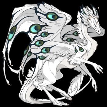 dragon?age=1&body=2&bodygene=0&breed=13&element=6&eyetype=0&gender=1&tert=123&tertgene=24&winggene=0&wings=2&auth=25cd8c34c72591a2dda0714276b9431739cb40ad&dummyext=prev.png