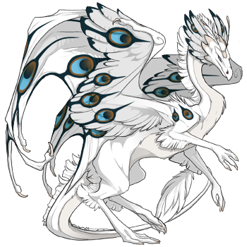 dragon?age=1&body=2&bodygene=0&breed=13&element=6&eyetype=0&gender=1&tert=124&tertgene=24&winggene=0&wings=2&auth=2d8ba470c99034efab399c55b60b32be4ad65207&dummyext=prev.png