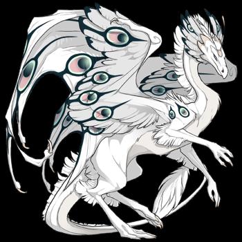 dragon?age=1&body=2&bodygene=0&breed=13&element=6&eyetype=0&gender=1&tert=125&tertgene=24&winggene=0&wings=2&auth=74b174d712ef92418eb6ac79e7427ba8a2d4e18f&dummyext=prev.png