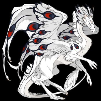 dragon?age=1&body=2&bodygene=0&breed=13&element=6&eyetype=0&gender=1&tert=126&tertgene=24&winggene=0&wings=2&auth=71f7a1434d715e5c34443121b8323223aaef6bb1&dummyext=prev.png