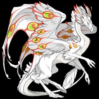dragon?age=1&body=2&bodygene=0&breed=13&element=6&eyetype=0&gender=1&tert=128&tertgene=24&winggene=0&wings=2&auth=ccf20857d39c7bbf76395495422d942c1cb3626d&dummyext=prev.png